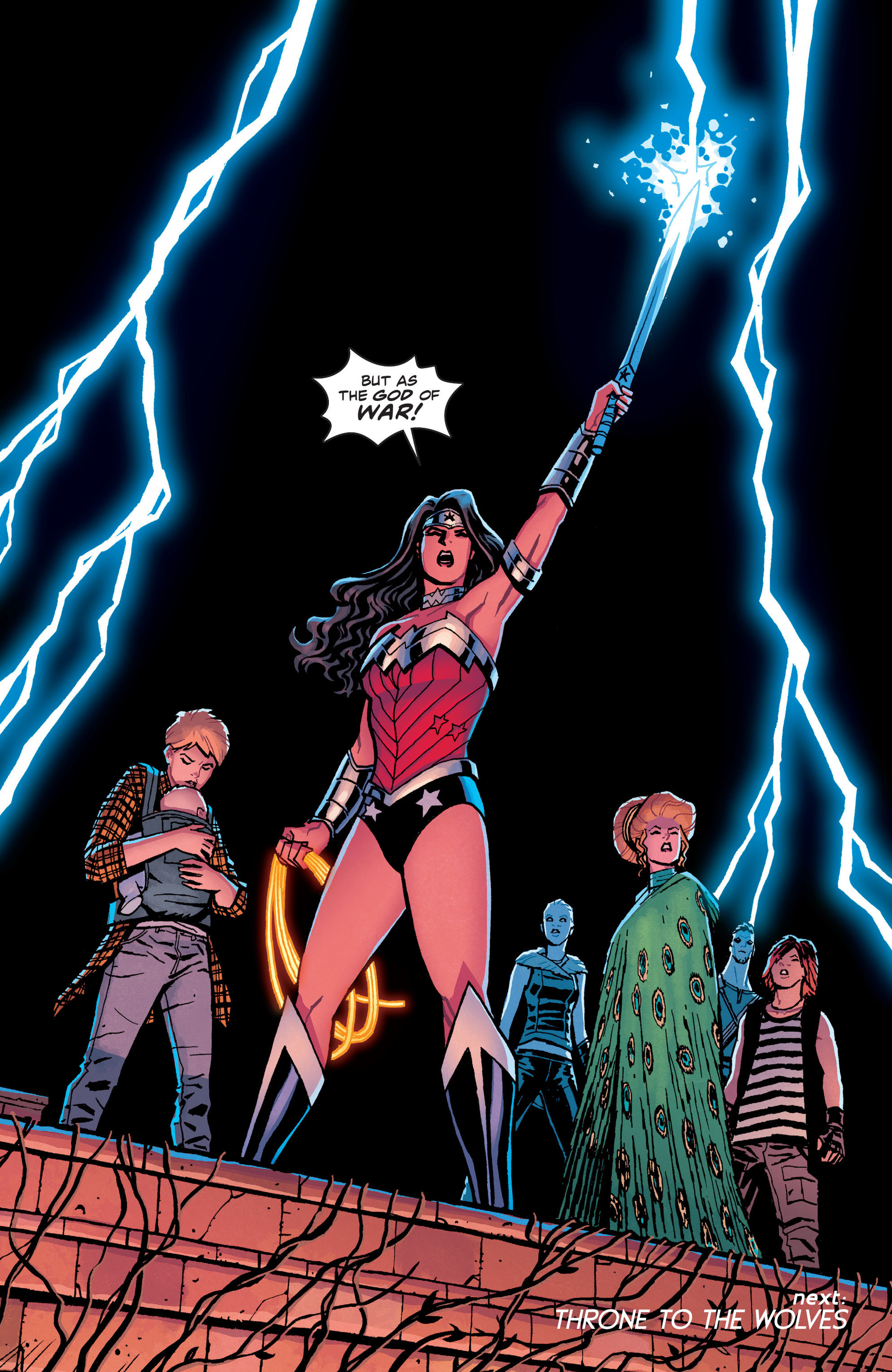 wonder-woman-029-2014-digital-nahga-empire-021