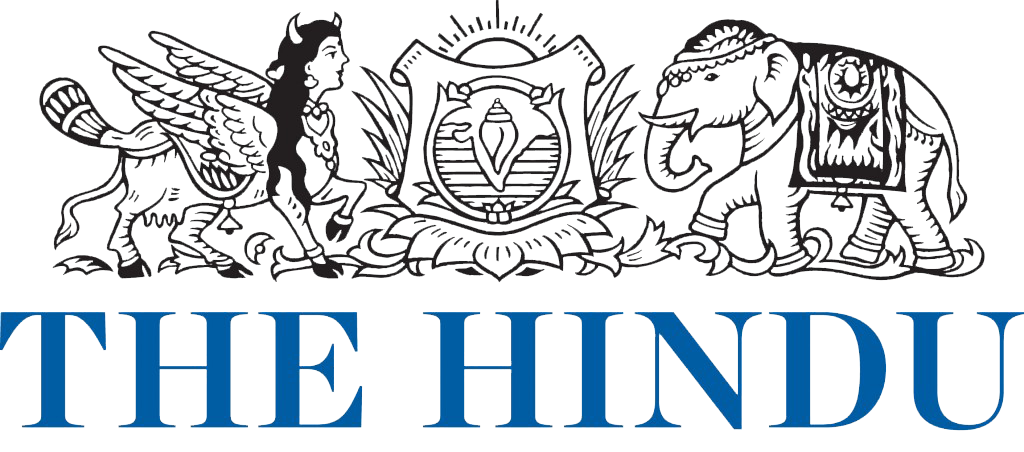 The-Hindu-Logo1