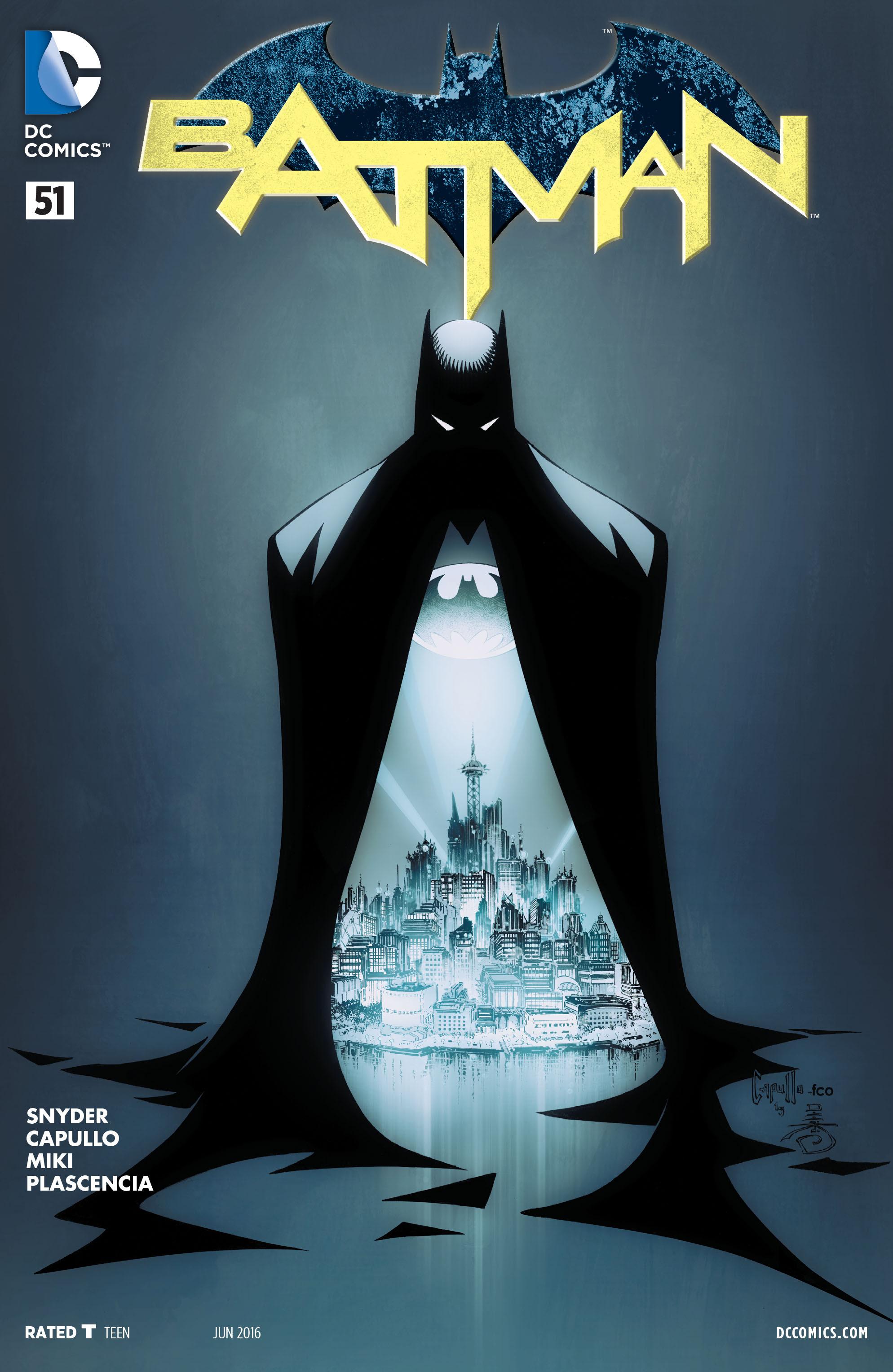 batman-2011-051-000