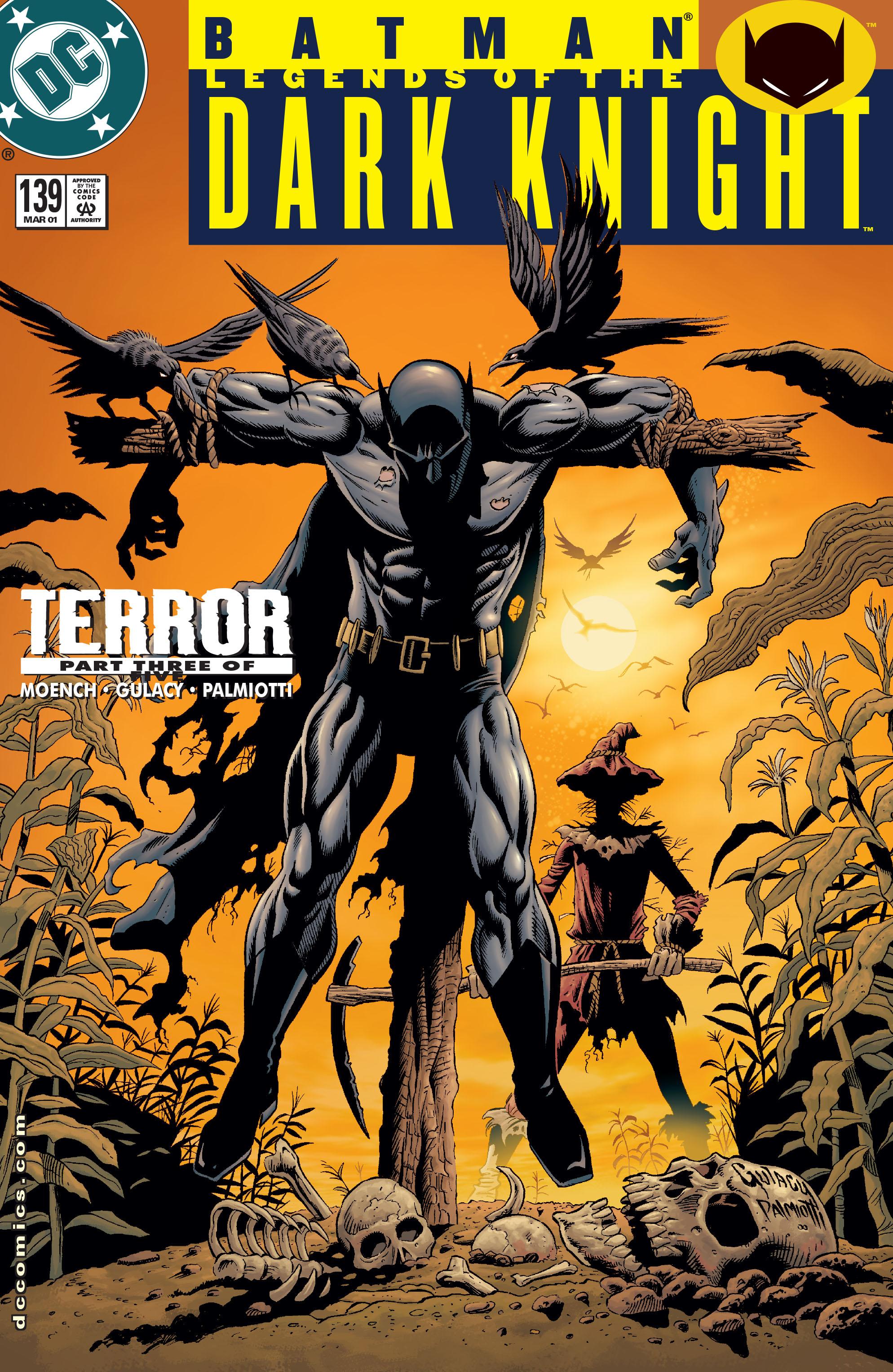 batman-legends-of-the-dark-knight-139-2001-digital-empire-001