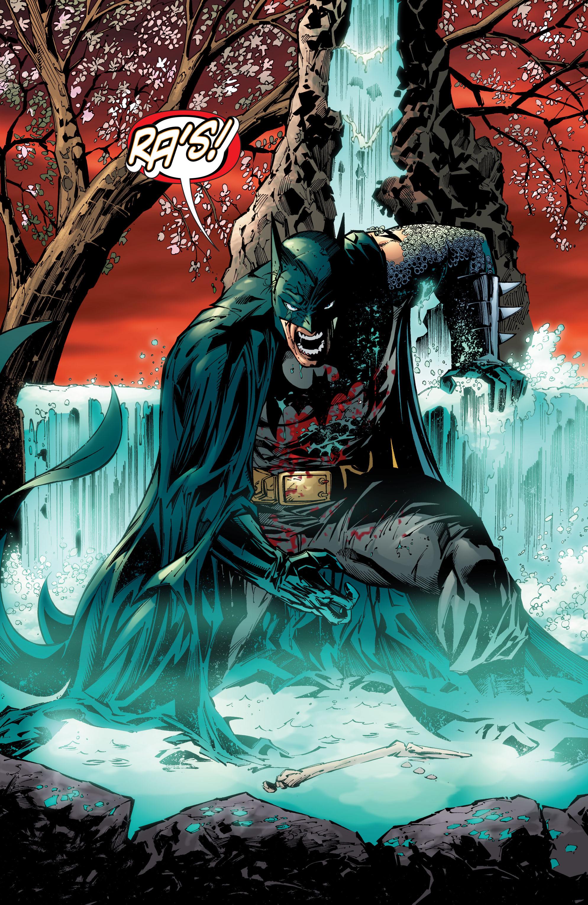 batman-the-resurrection-of-ras-al-ghul-177