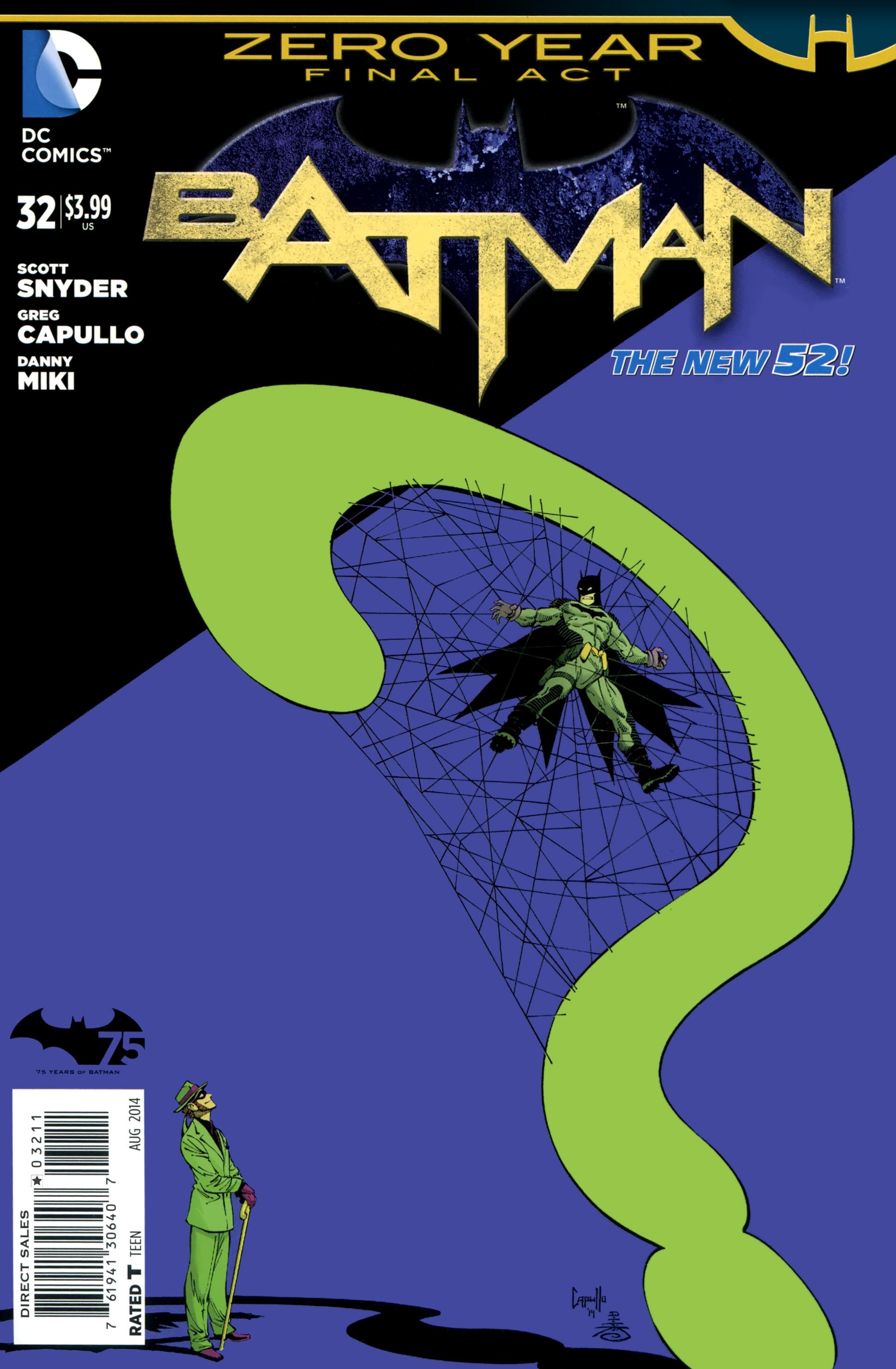 batman32_001a