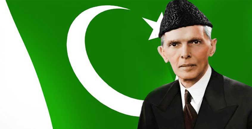 quaid-e-azam-ali-jinnah