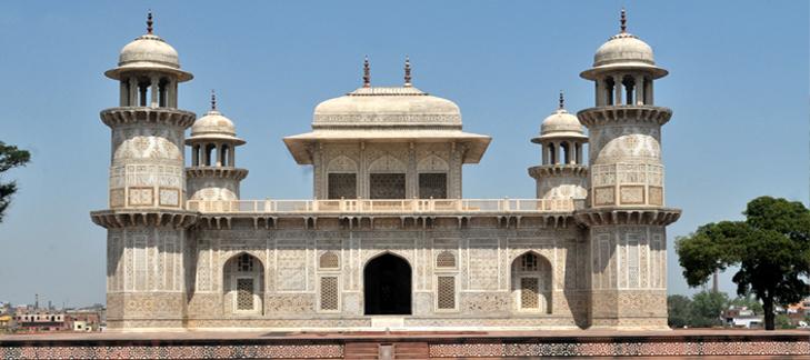 india_tours_itmad-ud-daulah_agra