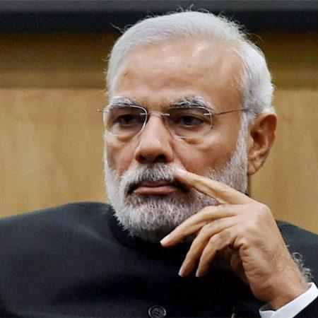 narendra-modi-poll