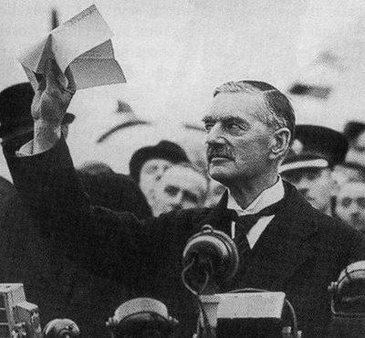 Neville-Chamberlain.jpg