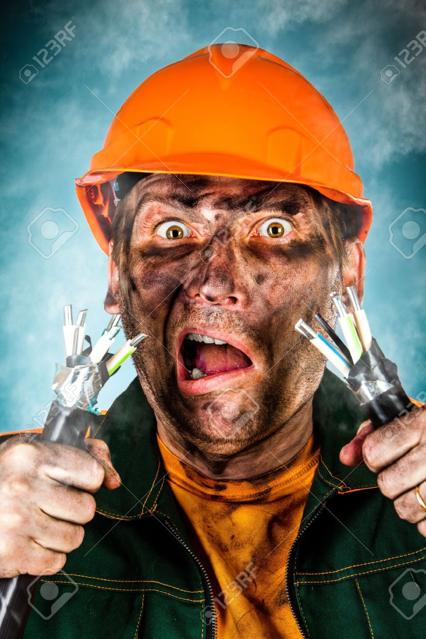 13310523-electric-shock-sees-a-shocked-electrician-man-stock-photo-accident-work-electrical