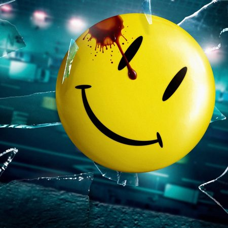 4165675-watchmen-smiley-hd