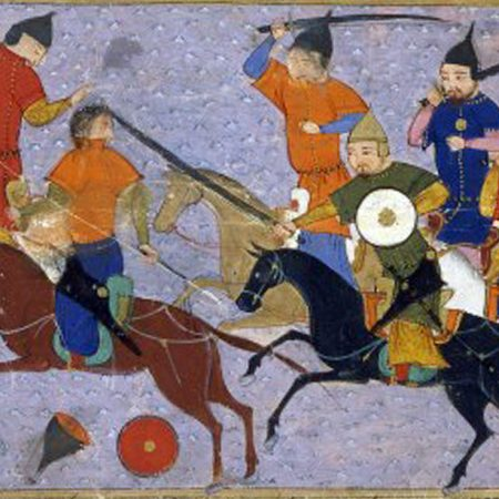 1200px-bataille_entre_mongols__chinois_1211